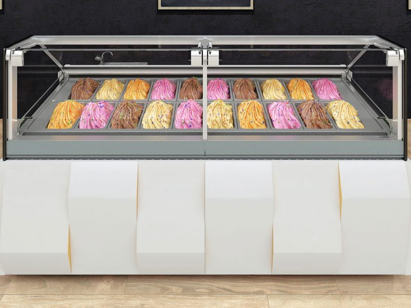 daisy-ice-cream-case
