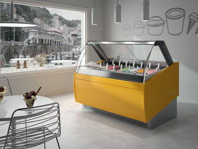 passio-lux_ice-cream-case