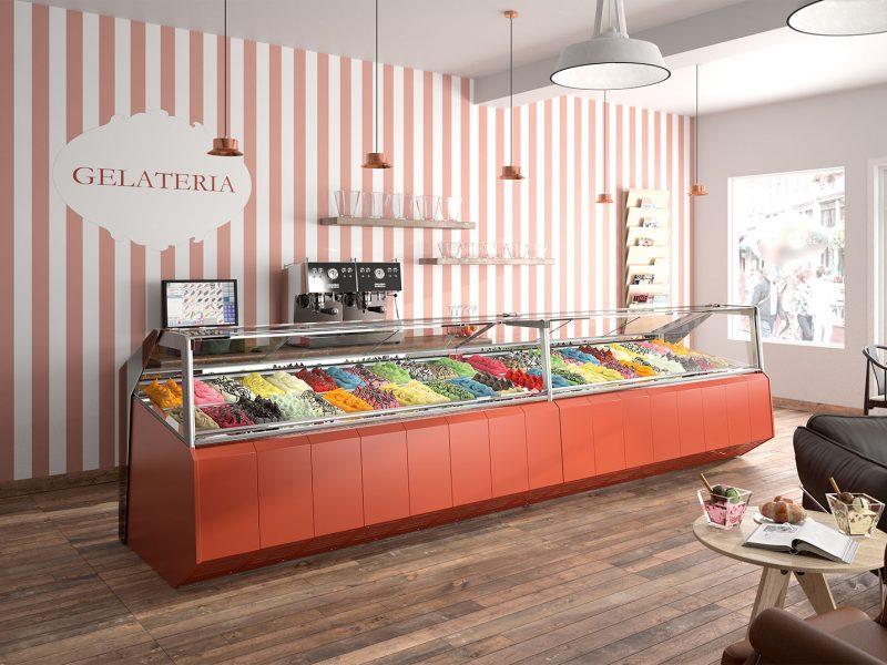 pura-ice-cream-case-(2)