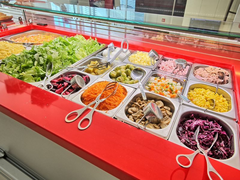 salad-counters